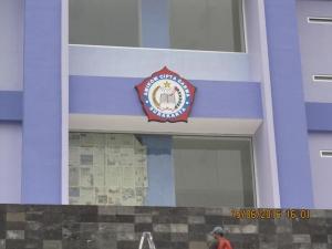 Amikom Surakarta